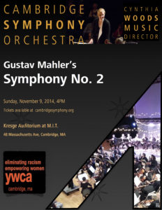 2014November9Mahler_ply