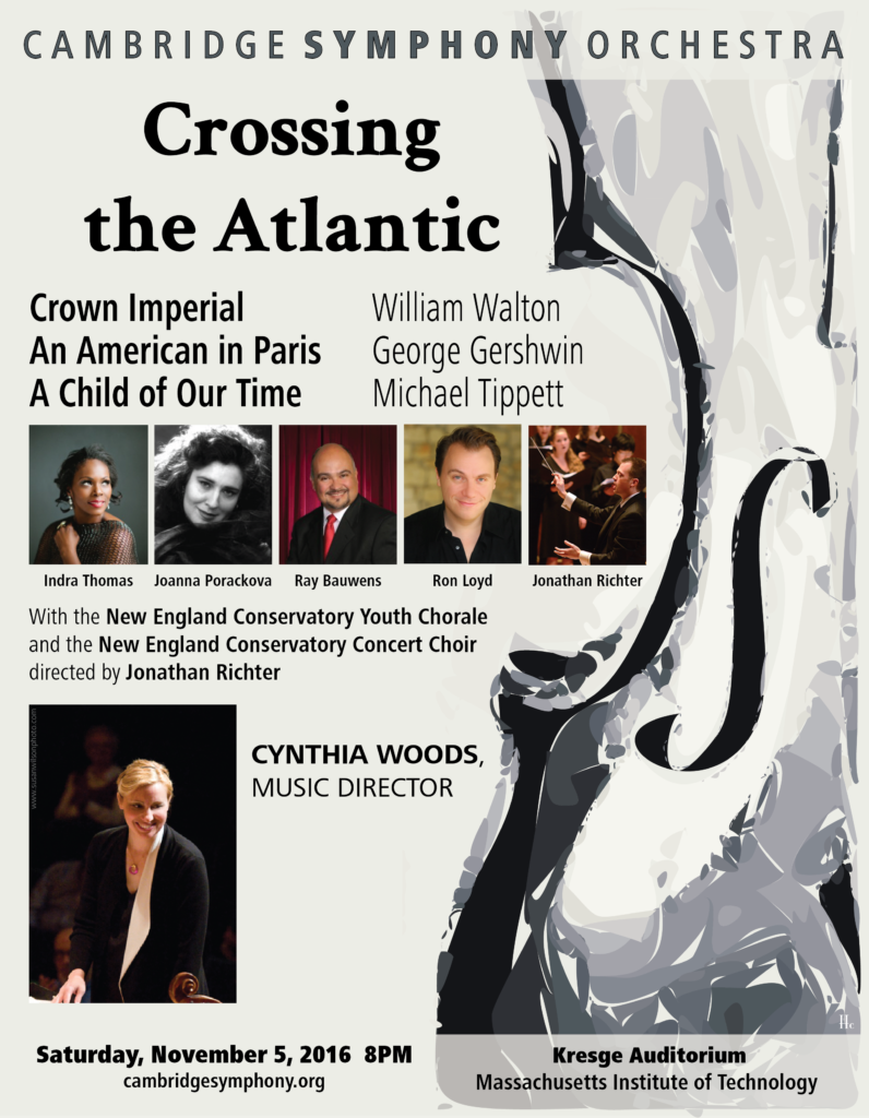 2016-11-05 CSO Crossing the Atlantic CSO Poster