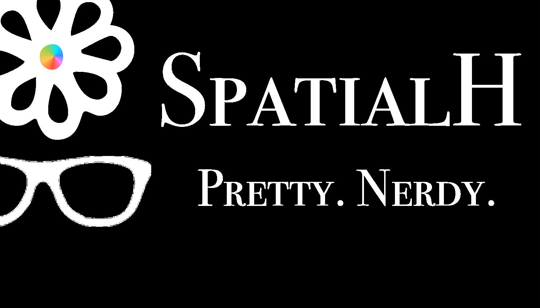 Spatial H